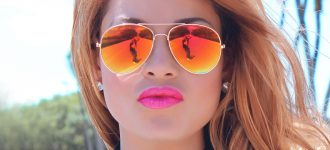 Female Sunglasses Reflection 1280x480 1 330x150